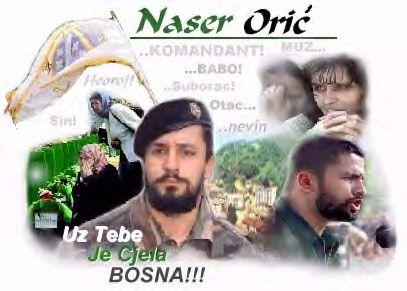 naser_oric_1_1.jpg